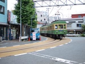 江ノ電12