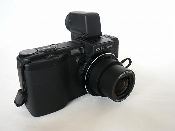 GX100