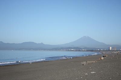 キヤノンEOS Kissx2富士山